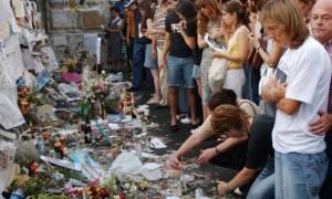 Ρουμανία: Τους 45 έφτασαν οι νεκροί από την πυρκαγιά στο κλαμπ του Βουκουρεστίου