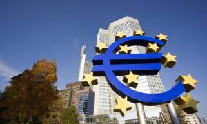 Άκαρπη η συνεδρίαση του EuroWorking Group - Δεν τα «βρίσκουν» για τους πλειστηριασμούς