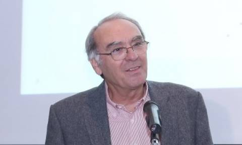 Παραιτήθηκε ο γ.γ. του υπουργείου Παιδείας