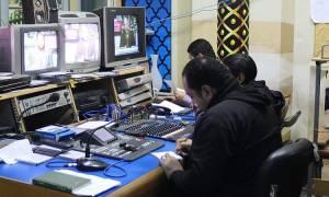 Αίγυπτος: Σύλληψη δημοσιογράφου για δημοσίευση ψευδών πληροφοριών