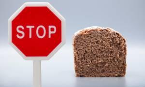 Τεστ: Δείτε αν καταναλώνετε περισσότερους υδατάνθρακες απ' όσο πρέπει