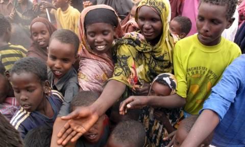 WorldBank: Σε ακραία φτώχεια κινδυνεύουν να βρεθούν 100 εκατ. άνθρωποι