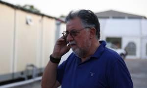 Εισαγγελέας κατά της Διαφθοράς καλεί Γιάννη Πανούση