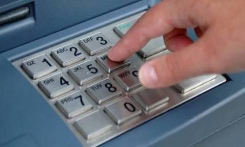 Ξεπαγώνει η χρηματοδότηση μετά την ανακεφαλαιοποίηση των τραπεζών