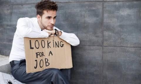 Παγκόσμιο ρεκόρ για την ανεργία των νέων στην Ελλάδα!