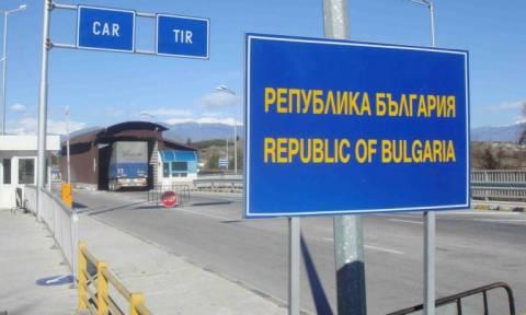 Business run για τις ελληνικές επιχειρήσεις και όπου... «φύγει φύγει»