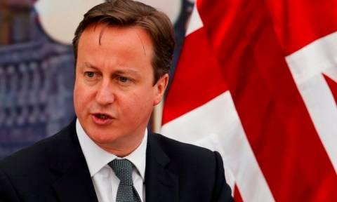 «Επιθυμία του Κάμερον το δημοψήφισμα να γίνει τον Ιούνιο του 2016»