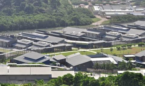 Αυστραλία: Σοβαρά επεισόδια σε Κέντρο Κράτησης Μεταναστών