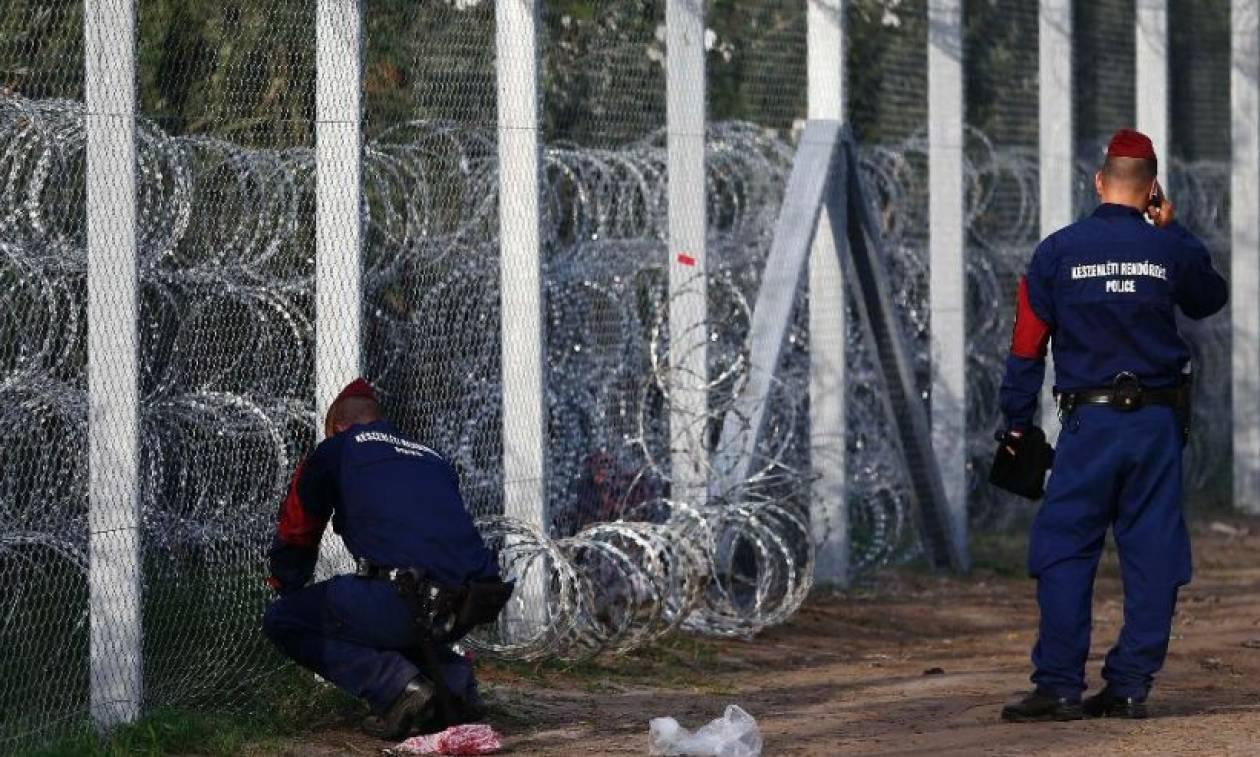 Σουλτς: Οικονομική βοήθεια σε χώρες που είναι πρόθυμες να υποδεχθούν πρόσφυγες