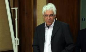 Μηνύματα απειλητικού περιεχομένου δέχθηκε και ο υπ. δικαιοσύνης Νίκος Παρασκευόπουλος