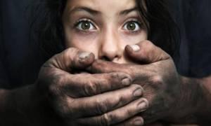 Σοκ στον Πειραιά: 39χρονος ασελγούσε σε παιδιά δελεάζοντάς τα με μικροποσά