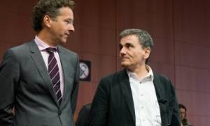 Eurogroup: «Θα αναγνωρίσει πρόοδο, δεν θα εγκρίνει εκταμίευση της δόσης»