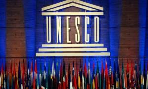 Απορρίφθηκε η αίτηση του Κοσόβου για ένταξη στην Unesco