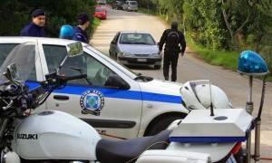 Ανθρωποκυνηγητό για τη σύλληψη της γυναίκας που επιχείρησε να αρπάξει αγοράκι στη Βάρη
