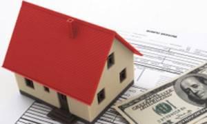 Στις 12/11 το νομοσχέδιο για την πώληση δανείων από Κυπριακές Τράπεζες