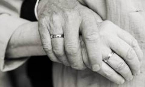 Γαλαξείδι: Εφιαλτική νύχτα για ηλικιωμένο ζευγάρι - Τους χτύπησαν άγρια