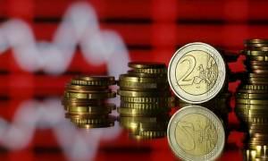 Financial Times: Πιθανή η επιστροφή της Ελλάδας στις αγορές το πρώτο εξάμηνο του 2016
