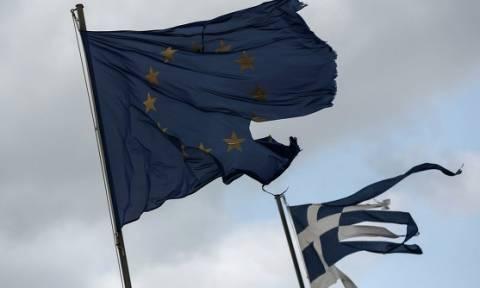 Еврогруппа не дала «зеленый свет» на получение Грецией очередного транша кредита