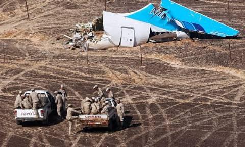 Airbus: Δεν είχε καταγραφεί καμία τεχνική βλάβη στο μοιραίο ρωσικό αεροπλάνο