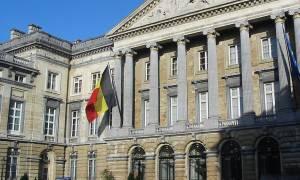 Απόφαση κόλαφος του Βελγίου για το Facebook