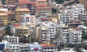 Το 56% των δανειοληπτών καλύπτει με το ζόρι η νέα πρόταση της Αθήνας για τους πλειστηριασμούς