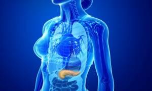 Επιστημονική Ημερίδα για τον Καρκίνο του Παγκρέατος