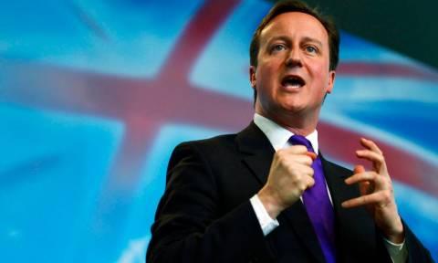 Κάμερον: Οι απαιτήσεις της Βρετανίας από την ΕΕ δεν είναι ανέφικτες