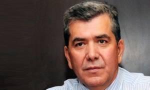 Μητρόπουλος: Πρώτα θύματα οι συντάξεις κάτω των 1.000 ευρώ