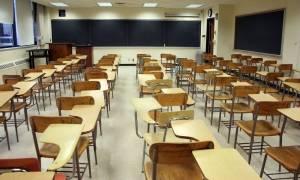 Κλειστά ακόμα τα δημόσια ΙΕΚ - Δεν υπάρχουν καθηγητές
