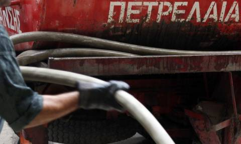 Παρασκευή ή Δευτέρα η πληρωμή του Επιδόματος Πετρελαίου Θέρμανσης