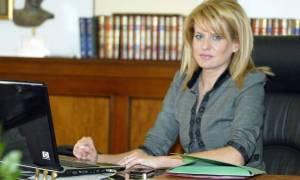 Ολοκληρώνεται η απλοποίηση της αδειοδότησης επιχειρήσεων, τον Ιούνιο