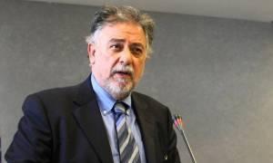 Βουλή: Η Επιτροπή Θεσμών αποφασίζει για το χρόνο κλήτευσης Πανούση - Ρουμπάτη