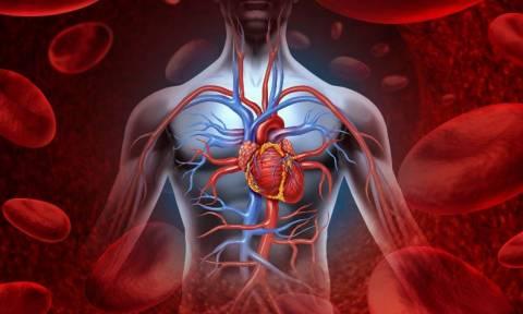 Υγεία: Επεμβάσεις Bypass σε πάλλουσα καρδιά