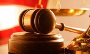 Γιατροί, δικηγόροι, μηχανικοί κατά της κατάργησης της επιλογής ασφαλιστικής κατηγορίας