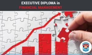 Απόκτησε Διεθνή Επαγγελματική Εξειδίκευση στα Χρηματοοικονομικά με την αξιοπιστία του Mediterranean