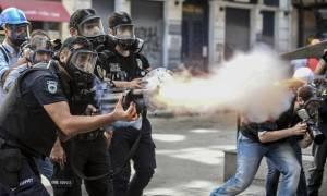 Η Κομισιόν βγάζει «λάδι» την Τουρκία στη νέα της έκθεση