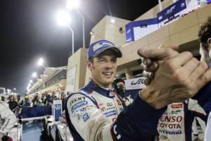 F1 Grand Prix Βραζιλίας: Ο Alexander Wurz αποσύρεται από τους αγώνες