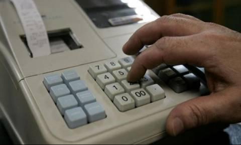 Οικονομική αστυνομία: Πρόστιμα 226.700 ευρώ σε εμπόρους