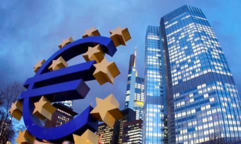 EKT: Λιγότερες από δέκα τράπεζες δεν πληρούν τις προϋποθέσεις