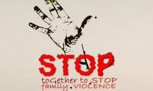 «Μαύρο» Σαββατοκύριακο στην Ισπανία: 4 γυναίκες νεκρές σε περιστατικά ενδοοικογενειακής βίας