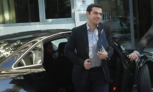 Οι στόχοι της Ελλάδας για το προσφυγικό στη Σύνοδο Κορυφής της Βαλέτας
