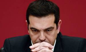 Οργή του πρωθυπουργού κατά του MEGA