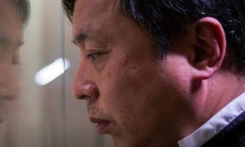 Πρώην οδηγός ταξί ο συλλέκτης που ξόδεψε 170,4 εκατ. δολάρια για πίνακα του Μοντιλιάνι!