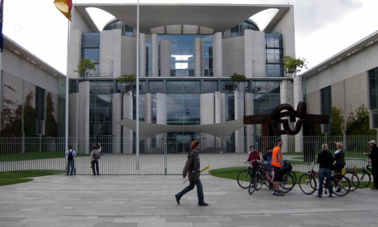 Γερμανία: Έντονες αντιδράσεις για την επαναφορά σε ισχύ της Συνθήκης του Δουβλίνου