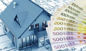 Αναζητείται ρύθμιση για τα ανείσπρακτα ενοίκια
