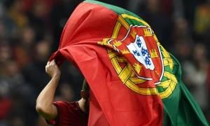 Υποχώρησε το ευρώ λόγω πολιτικής αβεβαιότητας στην Πορτογαλία