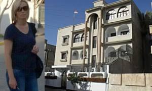 Σερβία: Σε διαπραγματεύσεις με τους απαγωγείς των διπλωματών της στη Λιβύη