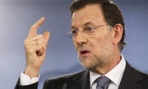 Ισπανία: Η κυβέρνηση προσέφυγε στο Συνταγματικό Δικαστήριο κατά της απόφασης των Καταλανών