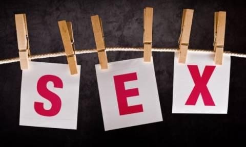 Πώς αλλάζει η στυτική λειτουργία μετά τα 50; Τι είναι φυσιολογικό...