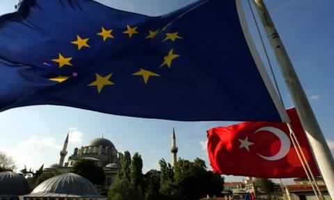 «Όχι» στην ένταξη της Τουρκίας στην Ε.Ε. με 75% λένε οι Αυστριακοί